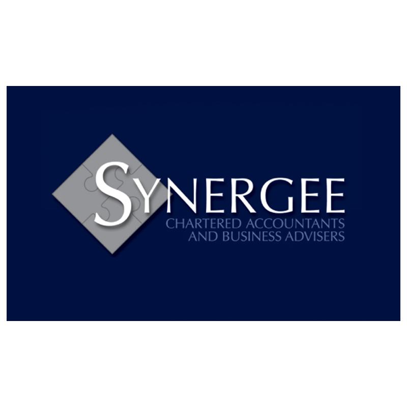 Synergee Accountants