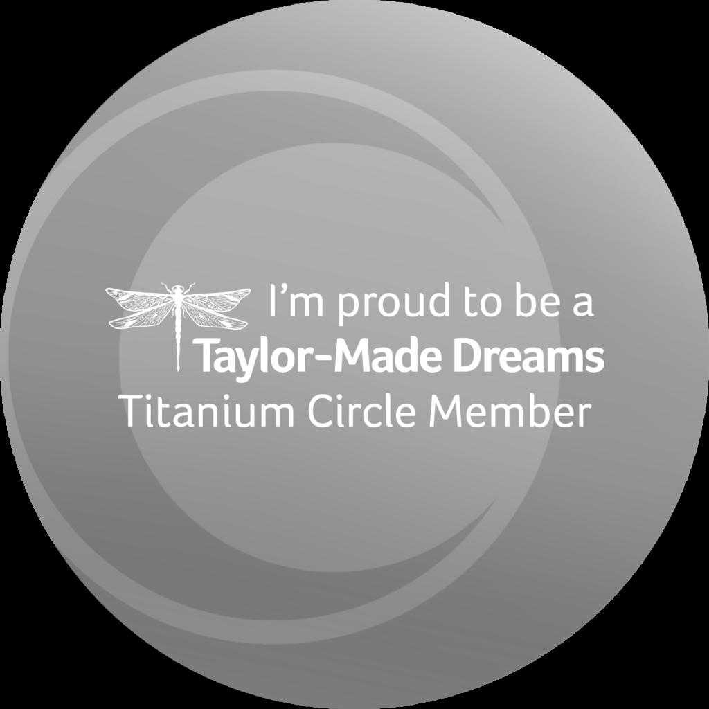 Taylor Made Dreams