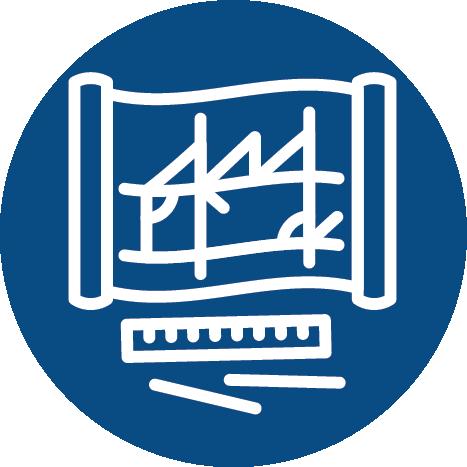 actionplan software